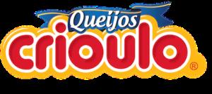 queijos-crioulo